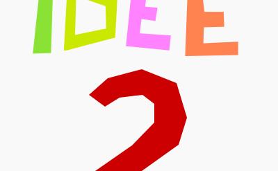 idee2
