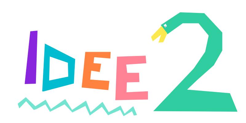 idee2_wide