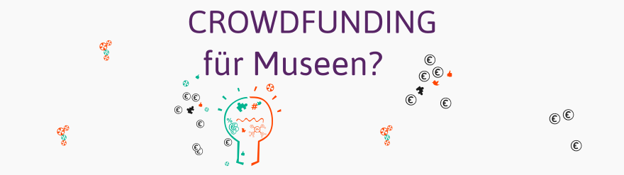 crowdfunding-museum