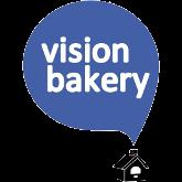 VisionBakery Logo